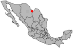 Location Manuel Benavides.png