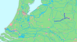 Location Twentekanaal.PNG