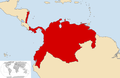 Location Viceroyalty New Granada.png