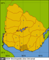 Location department Canelones(Uruguay).png