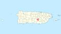 Locator map Puerto Rico Aibonito.png