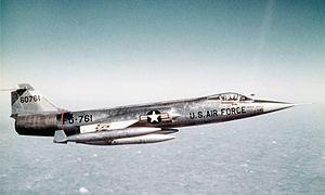 Lockheed F-104A-10-LO 060928-F-1234S-011.jpg