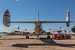 Lockheed L-049 Constellation (47399899341).jpg