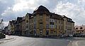 Lockwitztalstraße 2-6.jpg