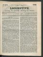 Locomotive- Newspaper for the Political Education of the People, No. 189, December 14, 1848 WDL7690.pdf