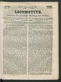 Locomotive- Newspaper for the Political Education of the People, No. 92, July 24, 1848 WDL7593.pdf