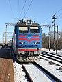 Locomotive ChS4-042 2011 G1.jpg