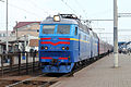 Locomotive ChS8-078 2013 G1.jpg