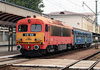 Locomotive M41 418 188 2015 G1.jpg