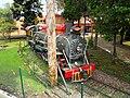Locomotora Museo de los Niños.JPG