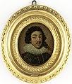 Lodewijk XIII (1601-43), koning van Frankrijk, SK-A-278.jpg