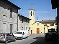 Lodi - frazione Olmo - vista.jpg