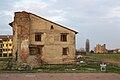 Lodi Vecchio - Cascina Santa Maria e Basilica dei XII Apostoli.jpg
