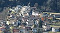 Lodrino,Ticino.jpg