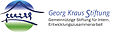 Logo-GKStiftung-2010-NEU-rgb.jpg