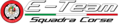 Logo-Scritta-121-eteamsc.png