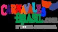 Logo-carnavalesbrazil.png