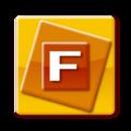 Logo-frugalware.png