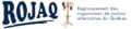 Logo - Regroupement des organismes de justice alternative du Québec (ROJAQ).png