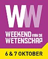 Logo 2018 RGB WvdW.jpg