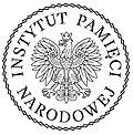 Logo IPN.jpg