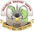 Logo Majelis Rakyat Papua.jpg