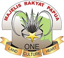 Papua Province Wikipedia