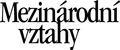 Logo Mezinárodních vztahů.tif