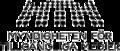Logo Myndigheten för tillgängliga medier.png