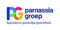 Logo Parnassia Groep.jpg
