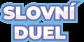 Logo Slovní Duel.png