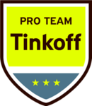 Logo Team Tinkoff.png