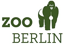 Logo Zoo Berlin.jpg