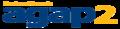 Logo agap2.png