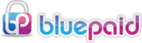 Logo bluepaid.png