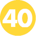 Logo bus 40 Montpellier.png