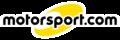 Logo de Motorsport.com sitio.png