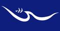 Logo sencillo.png