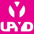 Logotipo de UPYD.png