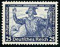 Lohengrin1933.jpg