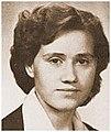 Lois Graham c.1946.jpg
