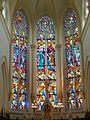 Lomme - Église Notre-Dame-de-la-Visitation - 6.jpg