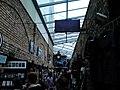 London, UK - panoramio (112).jpg