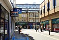 London, Woolwich-Centre, Powis St-Macbean St-01.jpg