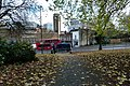 London-Woolwich, St Mary's Gardens 18.jpg