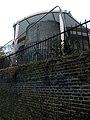 London-Woolwich, Woolwich New Rd 09.jpg