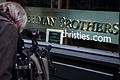 London - Lehman Brothers - 3868.jpg