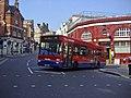 London Buses route 46 Hampstead (1).jpg