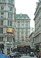 London Savoy Theatre 2007.jpg