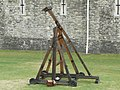 London Tower of London - panoramio (3).jpg